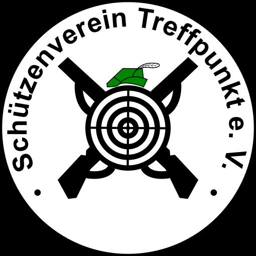 SV Treffpunkt Essen